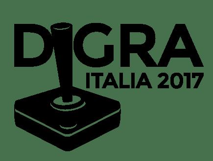 d-gra-logo-1
